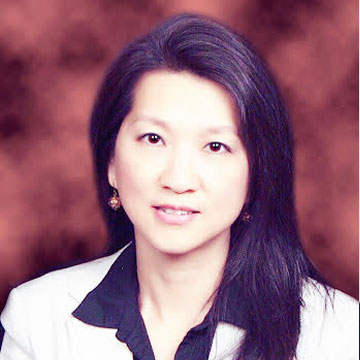 Jean Li