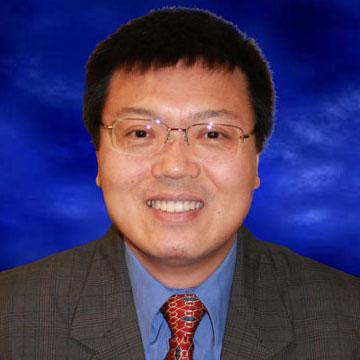 Jerry J. Yu