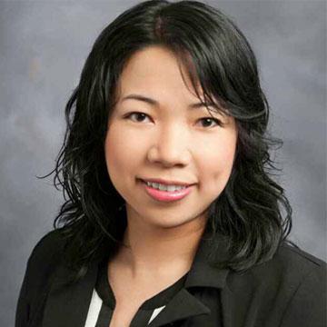 Yumi Y. Li