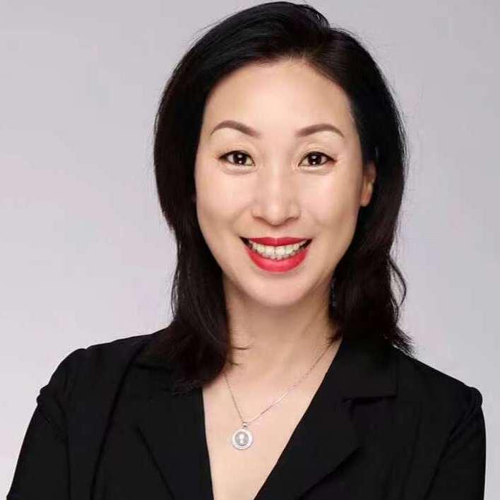 Olina (Xiaochun) Qian