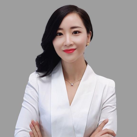 Regina Liu