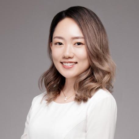 Rita Yan