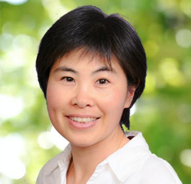 Ying Zhang