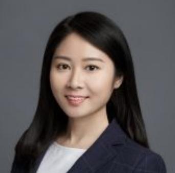 Anne Gao