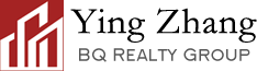 BQ Realty Group